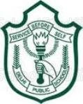 Delhi Public School International Saket