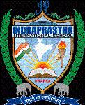 Indraprastha International School
