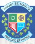 Mount St Marys School
