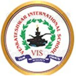 Sri Venkateshwar International Dwarka