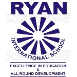 Ryan International Mayur Vihar
