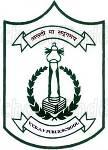 Veda Vyasa DAV Public School