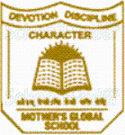 Mothers Global School