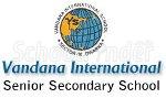 Vandana International School Dwarka