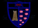 Delhi Tamil Education Association Senior Secondary School
