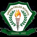 Green Fields School