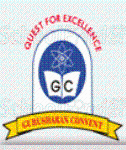 Gurusharan Convent School