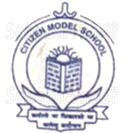 Citizen Model School