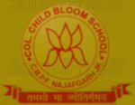 Colonel Child Bloom Public School