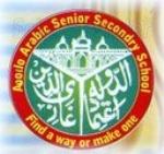 Anglo Arabic Senior Secondary School