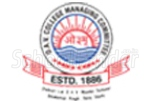 Darbari Lal DAV Model School