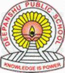 Deepanshu Public School