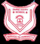 Divine Happy School