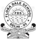 Flora Dale School