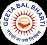 Geeta Bal Bharti Senior Secondary School