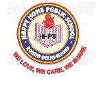 Happy Home Public School