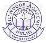 Hillwoods Academy School