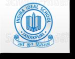 Indira Ideal Senior Secondary School