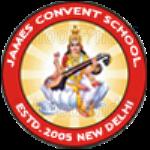 James Convent School