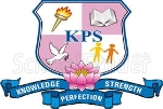 Kamal Public Senior Secondary School