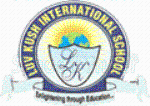 LK International School