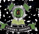 Lancer Convent School