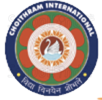 Choithram International