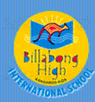 Billabong High International School Indore