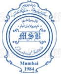 MSB Educational Institute