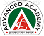 Advanced Academy