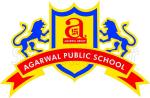 Agarwal Public School