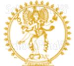 Bhaskar Academy