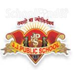 J J Public School