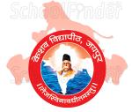 Kesav Vidya Peeth