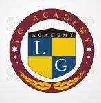 L G Academy