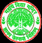 Maharishi Vidya Mandir Indore