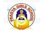 Pragya Girls School