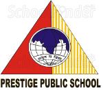 Prestige Public School Indore