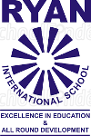 Ryan International School Indore