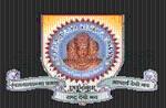 Sandipani Vidya Vihar