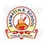 Sanmati Higher Secondary School