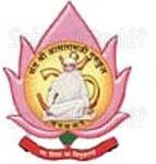 Sant Sri Asaramji Gurukul