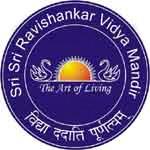 Shri Shri Ravi Shankar Vidya Mandir