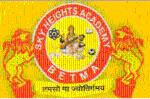 Sky Heights Academy