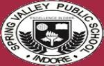 Spring Vally Public School