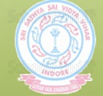 Sri Sathya Sai Vidya Vihar