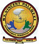 St Vincent Pallotti School