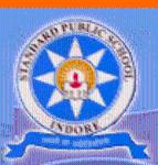 Standard Public School