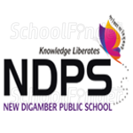The New Digamber Public School