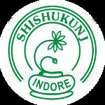 Shishukunj International